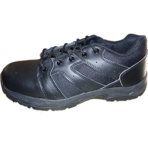 McAllister Tactical Trainers Halbschuh