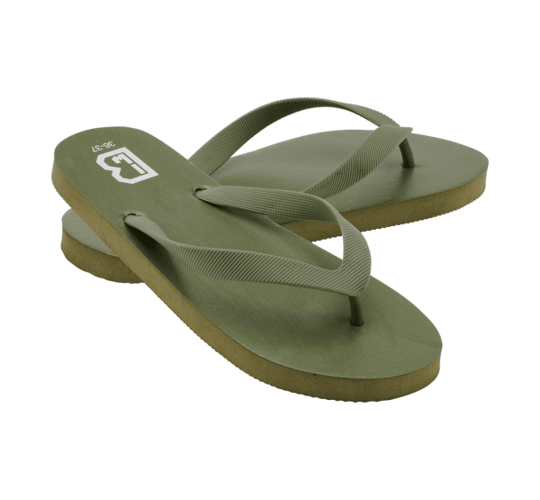 Brandit Beach Slipper