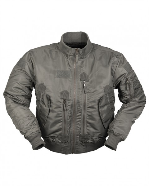 US Tactical Fliegerjacke