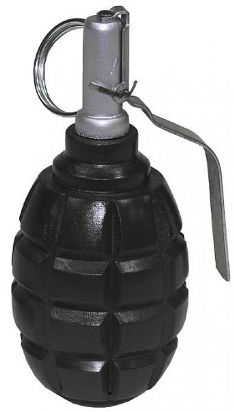 Deko Handgranate F1 oliv