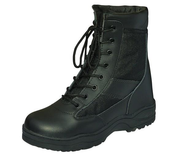 McAllister Outdoor Boots