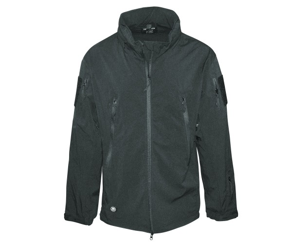 Commando Tactical Windbreaker
