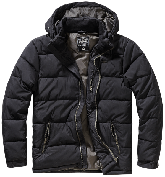 Brandit Beaver Creek Outdoorjacket