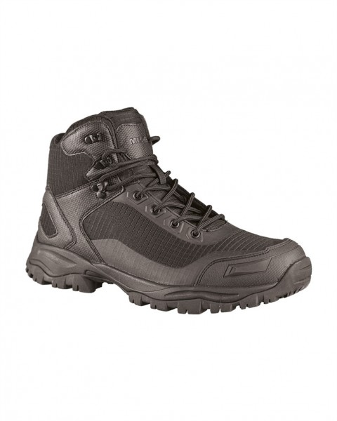 Tactical Boots Lightweight