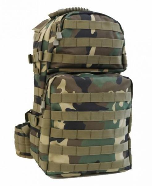 US Assault I Rucksack groß 38 L