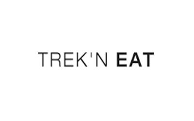 Trek ' N Eat