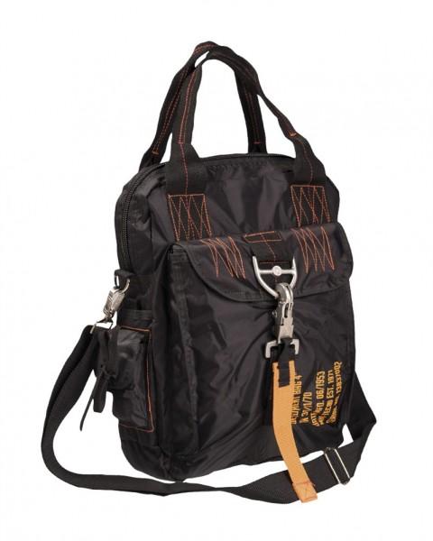 Tragetasche Deployment Bag 4