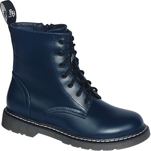 Knightsbridge Dark Creationz 7 Loch Ranger Boots