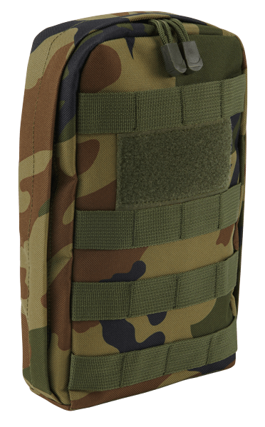 Brandit Molle Pouch Snake