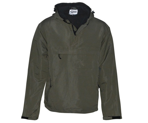 Stormfighter Jacke Windbreaker