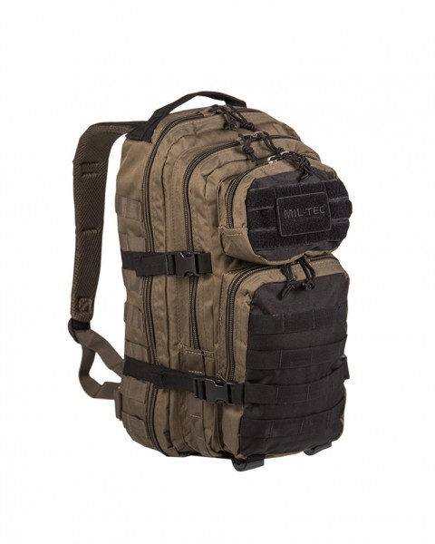 US Assault Pack Ranger Small 20L