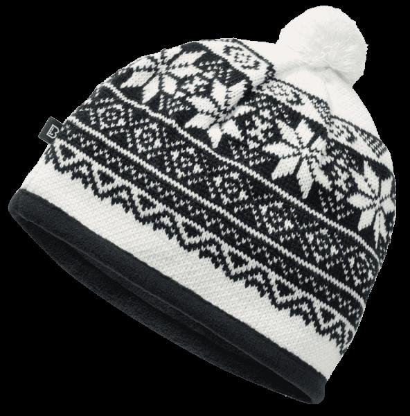 Brandit Snow Cap - white - gesamt - armyoutlet