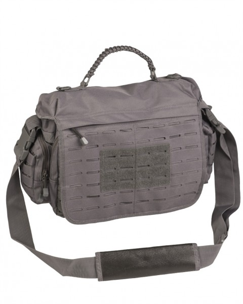Tactical Paracord Bag large