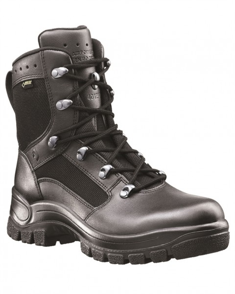 HAIX Einsatzstiefel Airpower P6 High
