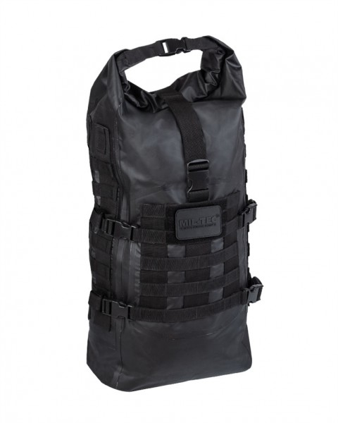 Tactical Backpack Seals Dry-Bag 35L