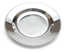 Suppenteller flach 22 cm