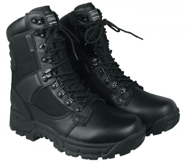 Boots Elite Forces wasserdicht