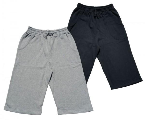 McAllister Jam-Shorts