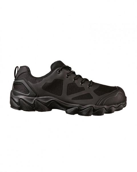 Chimera Schuhe Low - schwarz - aussen - armyoutlet