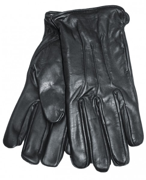 Kevlar Handschuhe schnitthemmend
