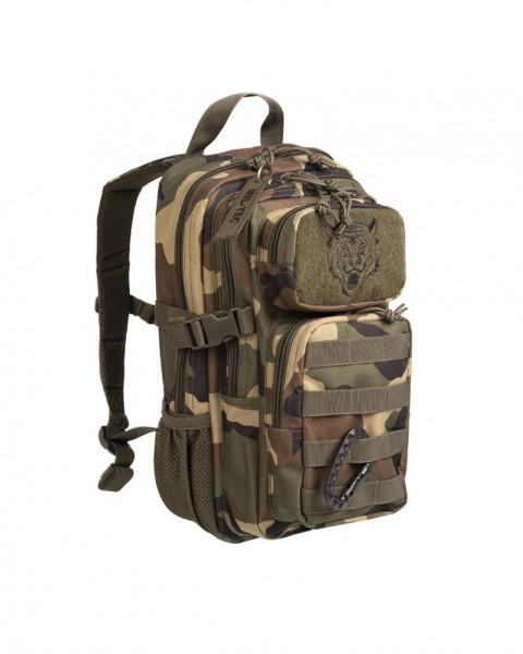 US Assault Pack Kids 14 L