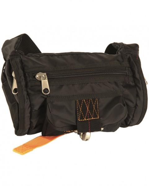 Gürteltasche Deployment Bag 1
